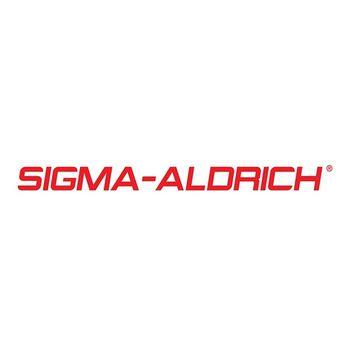 Sigma Aldrich