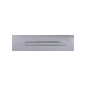 Холодильник Либиха с прямой трубкой
