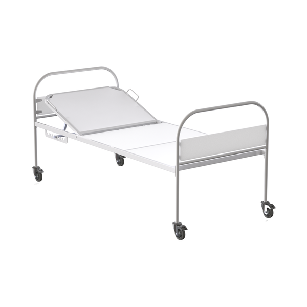 Ліжко універсальне медичне ЛУМ-01