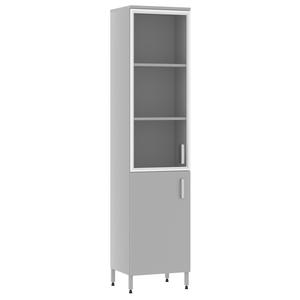 ШАФИ для зберігання ШЛ-2.151