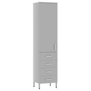 ШАФИ для зберігання ШЛ-2.161