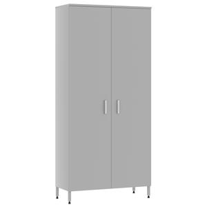 ШАФИ для зберігання ШЛ-2.221