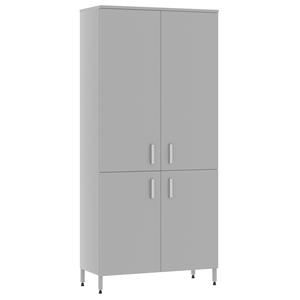 ШАФИ для зберігання ШЛ-2.231