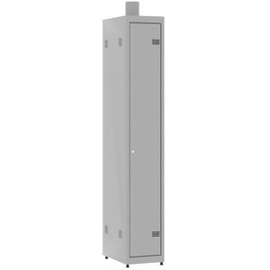 ШАФА для зберігання газових балонів (ШБ)