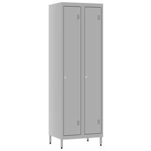 ШАФА для зберігання одягу (ШО)