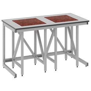 Стол лабораторный весовой - 3.000.05.101