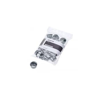 C 710.2 Набор тигелей для горючего VA (25 шт.)