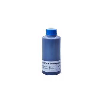 C 6000.1 Защита воды, 100 мл