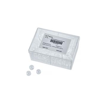 C 10 Ацетобутератовые капсулы (100 шт.)