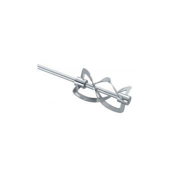 R 3003 Спиральная мешалка
