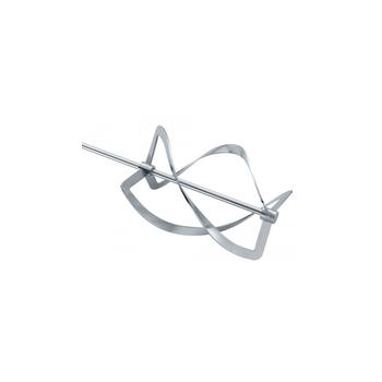 R 3003.2 Спиральная мешалка