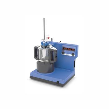 Лабораторний реактор LR 1000 basic Package