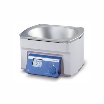 HB 10 Масляная баня