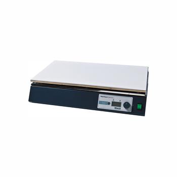 Нагрівальна плита HP-LP-C-P