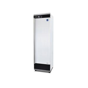 Лабораторный морозильник ULT U250