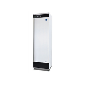 Лабораторний морозильник ULT U250