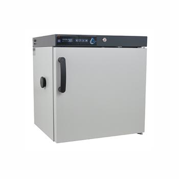 Лабораторный холодильник CHL 1
