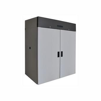 Лабораторный холодильник CHL 1200