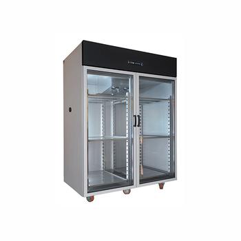 Лабораторный холодильник CHL 1450