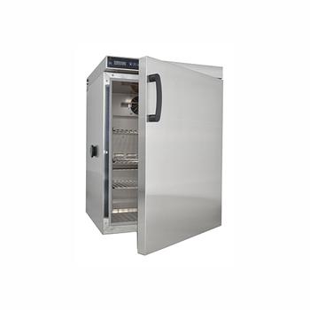 Лабораторный холодильник CHL 2