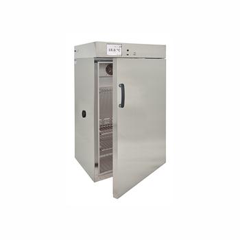 Лабораторный холодильник CHL 3