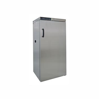 Лабораторный холодильник CHL 4