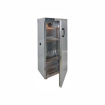 Лабораторный холодильник CHL 5