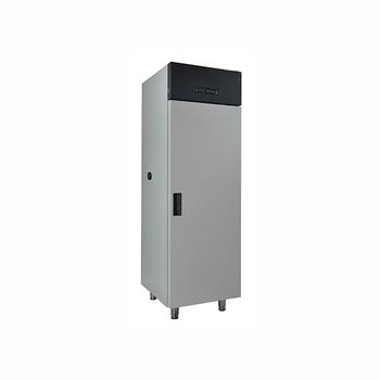 Лабораторный холодильник CHL 500