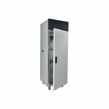 Лабораторный холодильник CHL 700