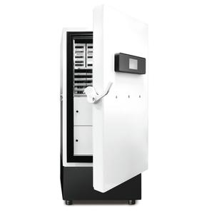 Лабораторний морозильник ARA M80