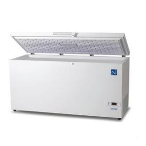 Лабораторний морозильник ULT C400