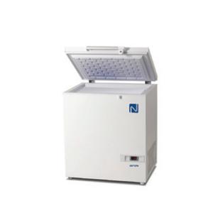 Лабораторний морозильник ULT C75