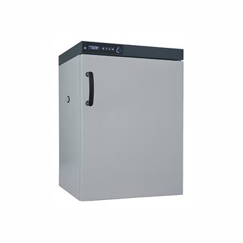 Лабораторный морозильник ZLN 85