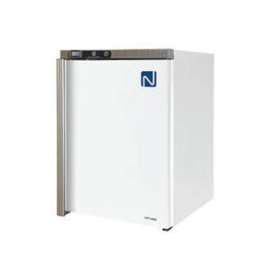 Лабораторний морозильник ULT U100