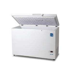 Лабораторный морозильник XLT C150