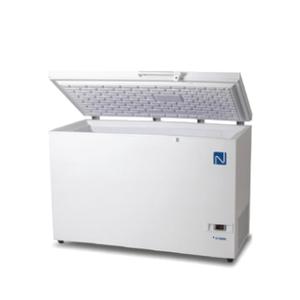 Лабораторный морозильник XLT C200