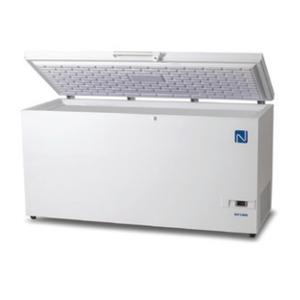 Лабораторный морозильник XLT C400