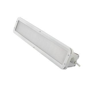 Світильник світлодіодний CB LED IP65-01-512