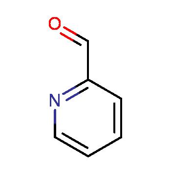 2-Піридинкарбоксальдегід