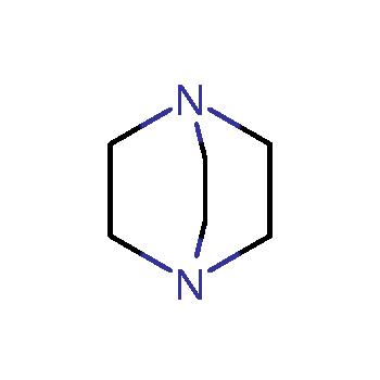 1,4-діазобіцикло[2.2.2]октан