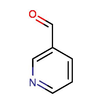 3-піридинкарбоксальдегід