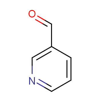 3-Пиридинкарбоксальдегид
