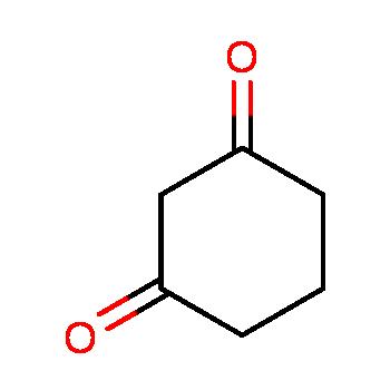 1,3-Циклогександион