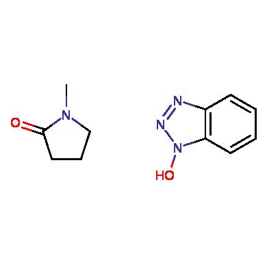 N-Метил-2-пірролідон для ВЕРХ, Optigrade®