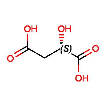 DL-Яблучна кислота