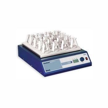 Лабораторний шейкер WiseShake® SHR-2D