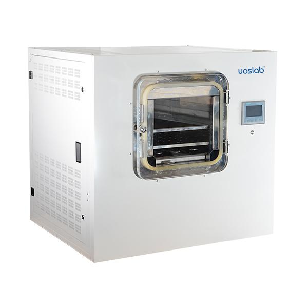 Ліофілізатор СВЛ-60