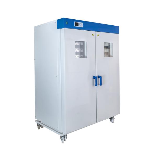 Стерилізатор повітряний ГП–640