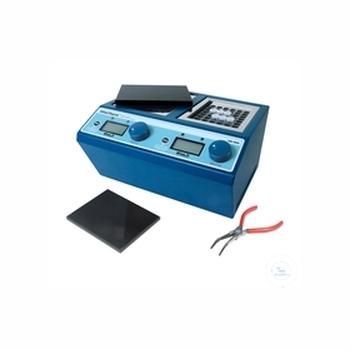 HB-96D Твердотільний термостат