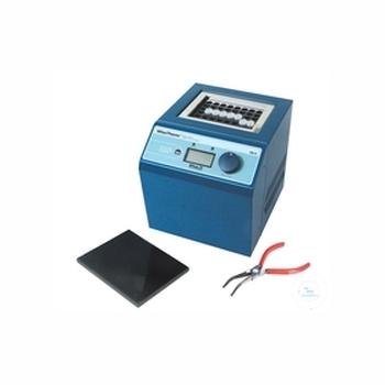 HB-R48 Твердотільний термостат з охолодженням